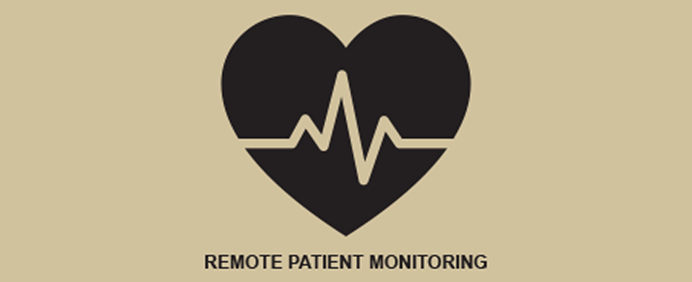 March 2019 Remote Patient Monitoring Products