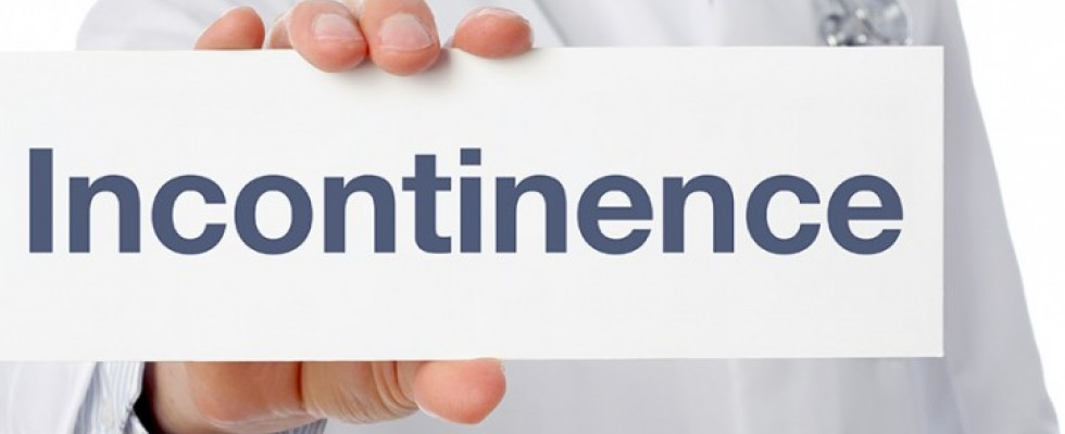 Addressing Continence Care in Nursing Communities