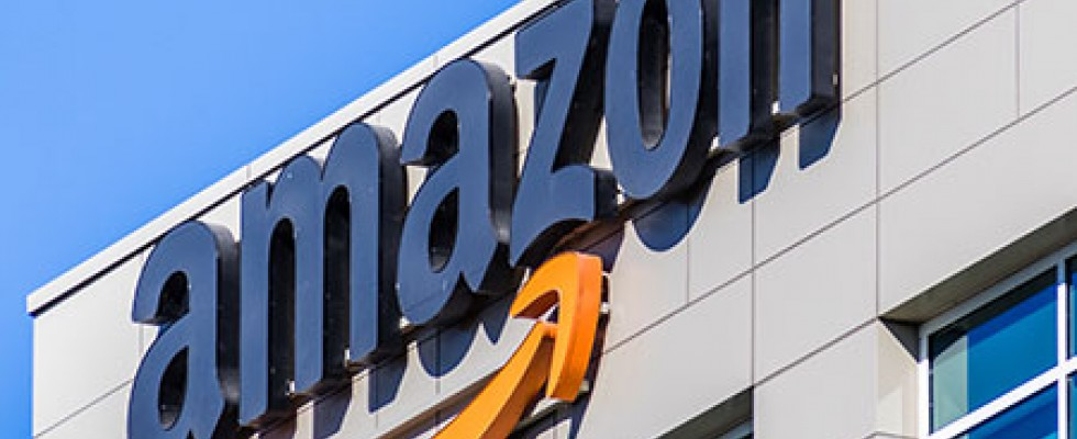 Don't Fight a Losing Battle Against Amazon