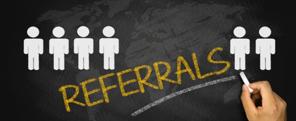 6 Homecare Industry Perspectives on Referrals