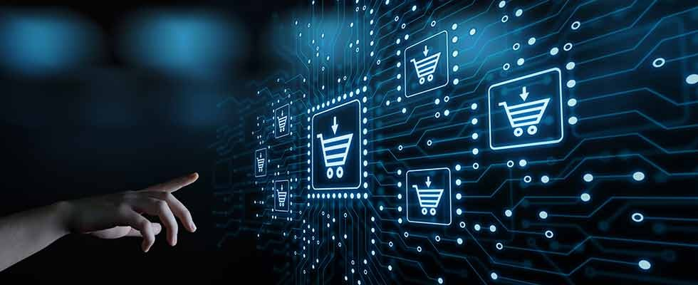 Creating a Road Map for E-Commerce Success
