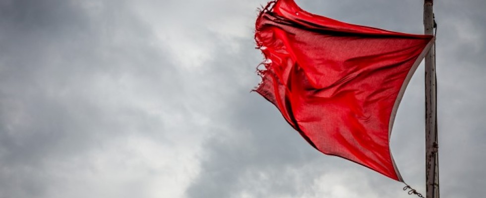 The Red Flags of FLSA