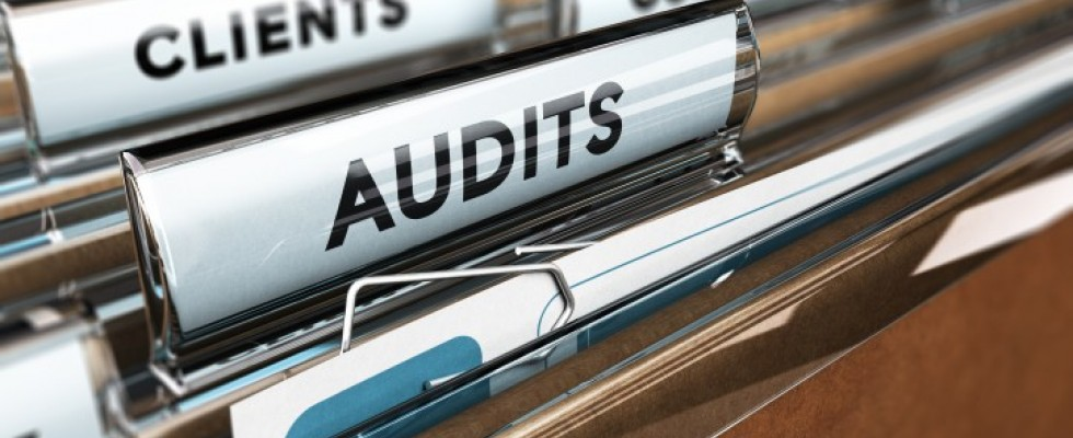 Documentation Is Critical to a Successful Medicare Part B Audit