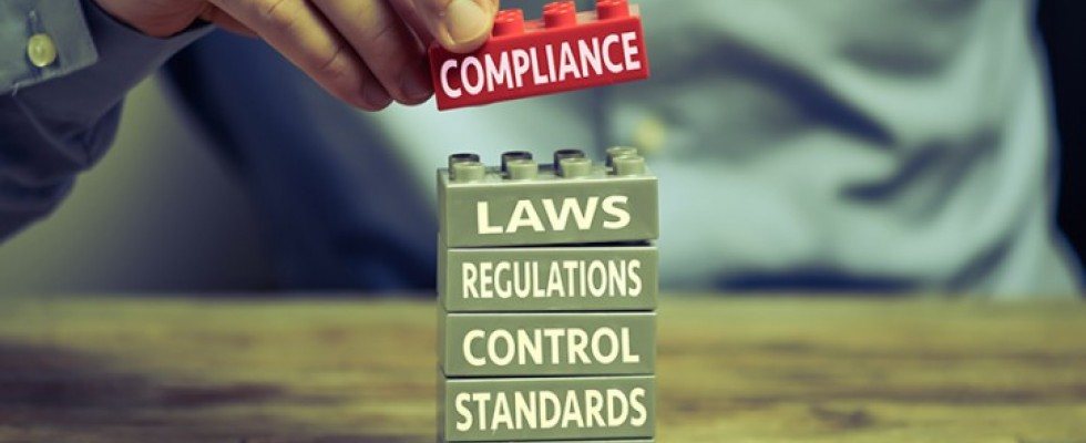 The Two Ps of Compliance Systems