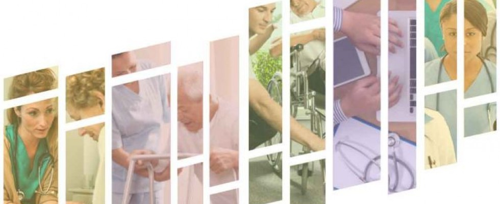 HomeCare 2019 Salary & Benefits Survey: HME
