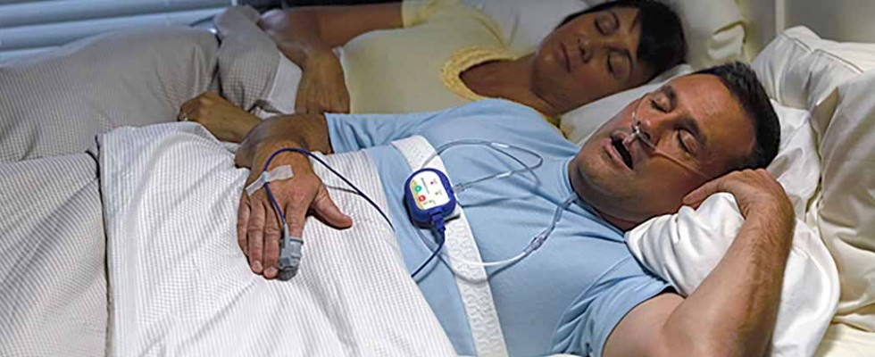 How the Medicare CPAP Payment Prohibition Affects Your Business