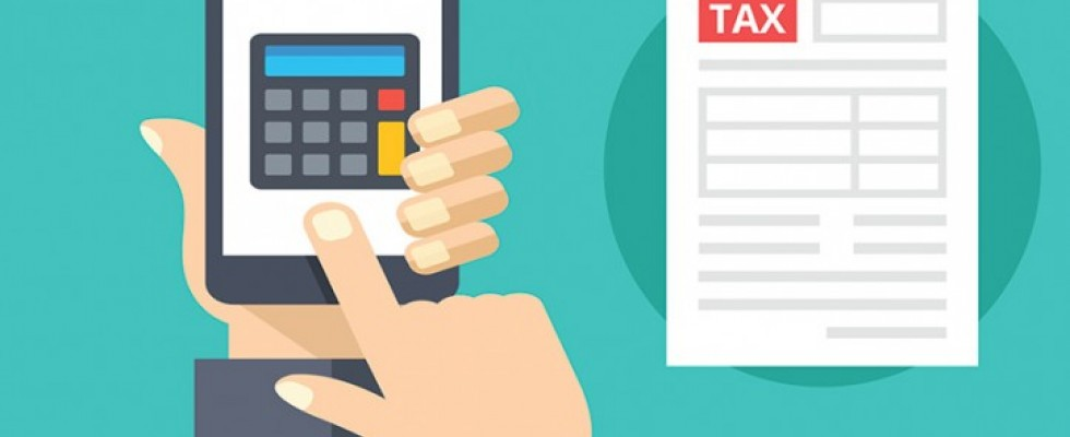 Understanding Sales Tax for E-Commerce