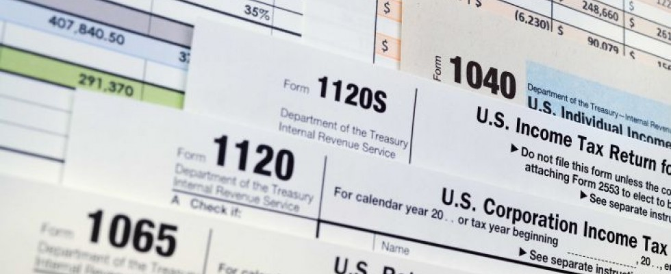 Understanding the Section 199A Pass-Through Deduction