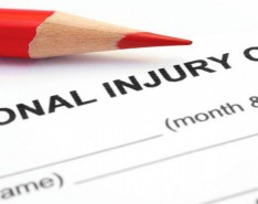 Guide to Workers' Compensation Insurance