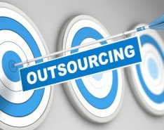 Determining How and What Business Functions to Outsource