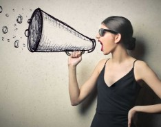 7 Ways to Improve Your Marketing Communication