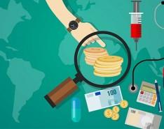 Report & Refund Provisions