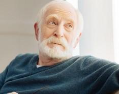 The Needs of Solo Seniors
