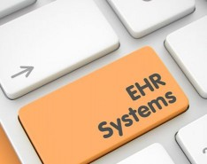 Is Your EHR Ready for PDGM?