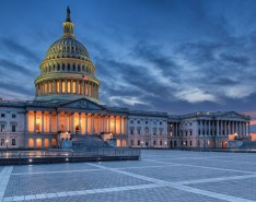 What is the Paycheck Protection Program Flexibility Act of 2020?