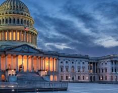 New Legislation for Respite Care