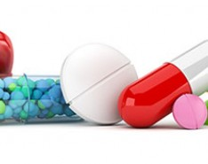 Preventing Medication Diversion in Home Health & Hospice