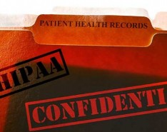 HIPAA Compliance Refresher for Business Owners
