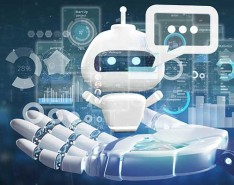 Artificial Intelligence in Homecare