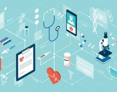 What to Know About Digital Care