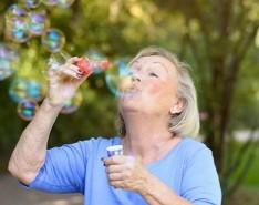 Valuing Home Respiratory Care