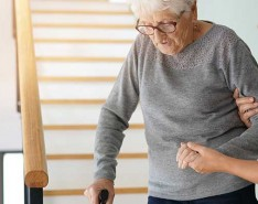 What is the Homecare for Seniors Act?