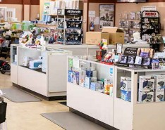 Successful Retail Strategies During COVID-19