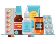 Managing Multiple Medications