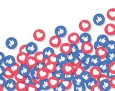 Create Social Media Policies