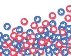 Rules for Social Media Marketing