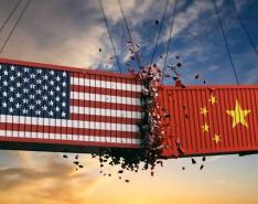 Let's Talk Tariffs