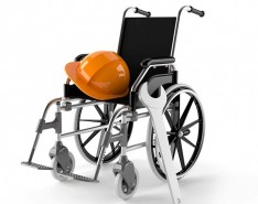 Why You Should Service Mobility Devices