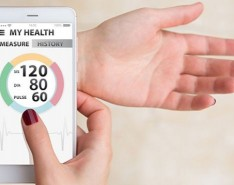 Proving the Value of Smart Home Health Devices