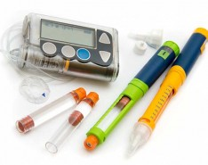 understanding diabetic supply compliance