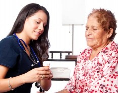 2 Strategies to Overcome Health Literacy Gaps with Home Health Patients