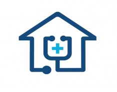 digital homecare