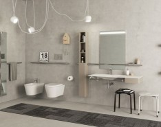 Why Design Matters in Accessible Bathroom Remodels