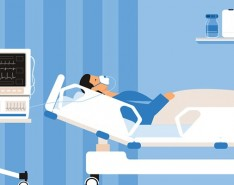 Will More ICU Patients Mean More Rehab?