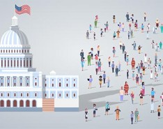 The Power of Grassroots Advocacy