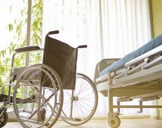 How Hospice Agencies Can Be a Resource for Families After Patient Death