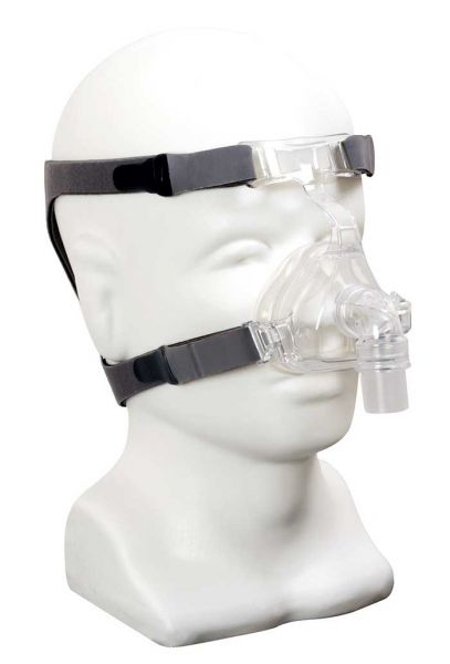 Dream Easy Nasal Mask