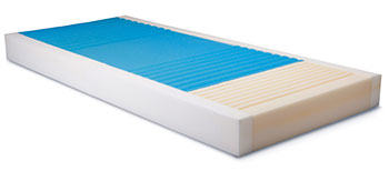 Lumex Gold Mattress