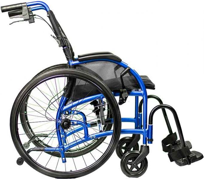 """wheelchair"""