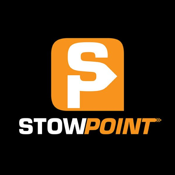 """StowPoint"""