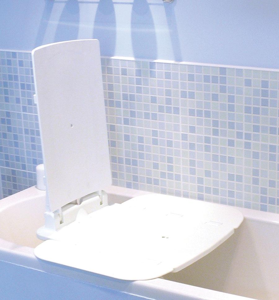 Bath HME Solutions