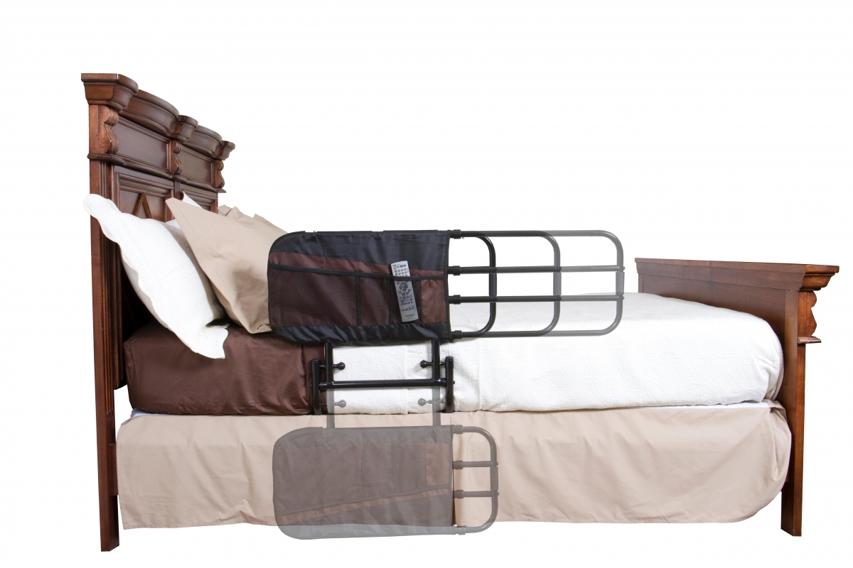 Weg Met De Slaapbank Dit Is Het Nieuwe Logeren in addition Folding Bed Design Ideas To Save Space together with 322458760412 also Abbott Library Murphy Bed moreover Bed Rails And Beyond. on fold out beds for adults