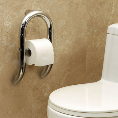 making bathroom safety beautiful homecare magazine
