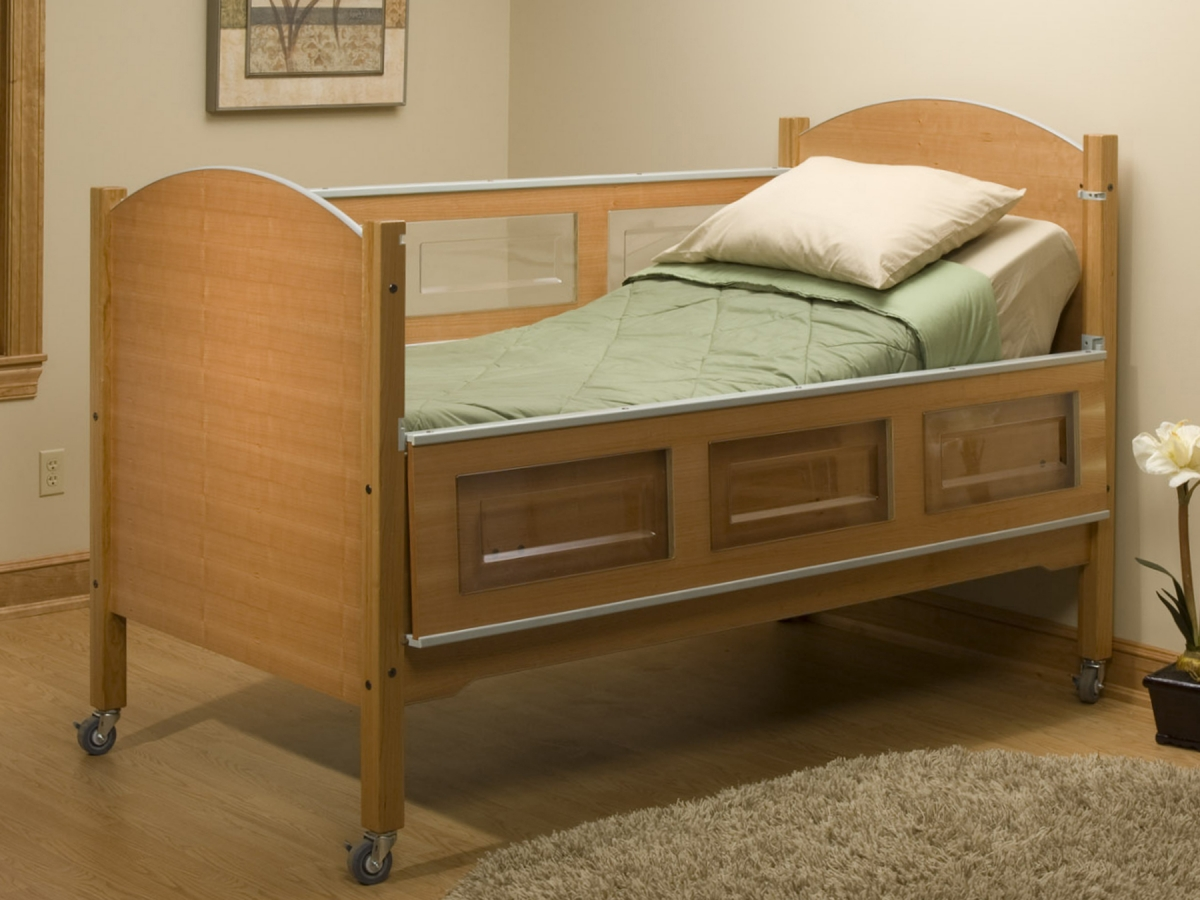 Special Needs Safety Bed Related Keywords & Suggestions